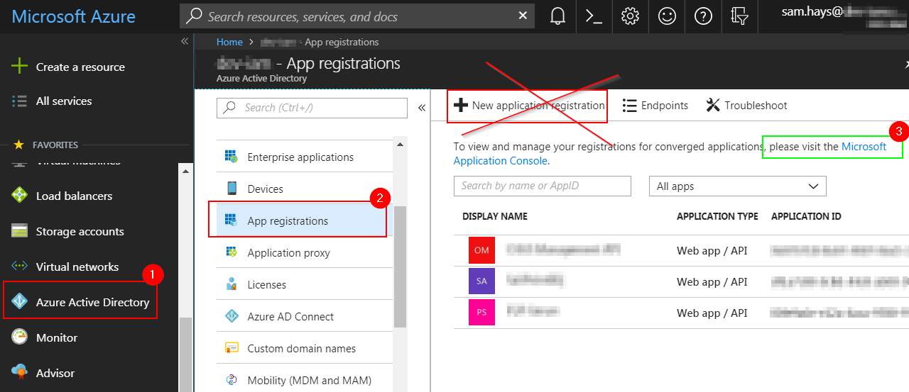 AzureAD PCV with PingFederate | sams site